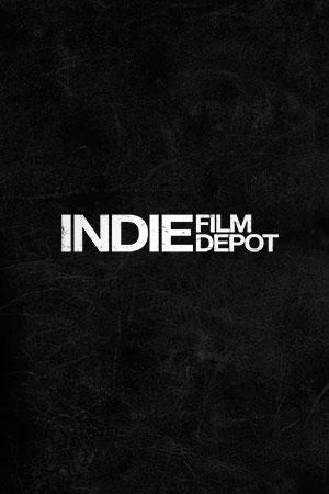 New Film 2