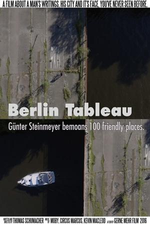 Berlin Tableau